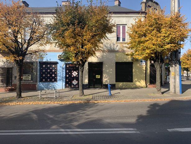 Lokal w centrum Bełchatowa