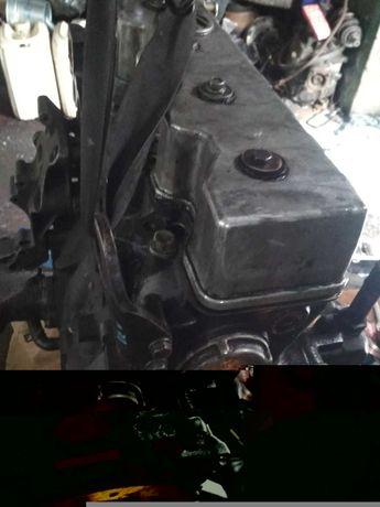 двигатель лт 35 2.8тди бразилец