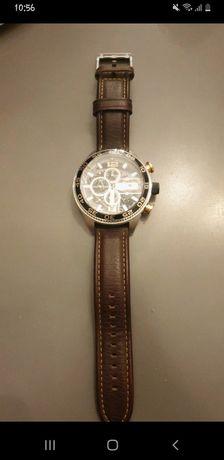 Fossil męski zegarek