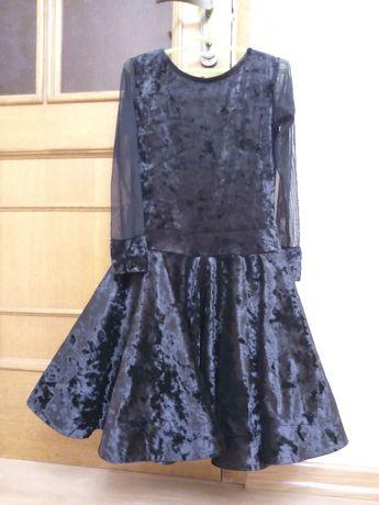 Бейсик, рейтинговое платье продам или дам на ПРОКАТ за 300 грн