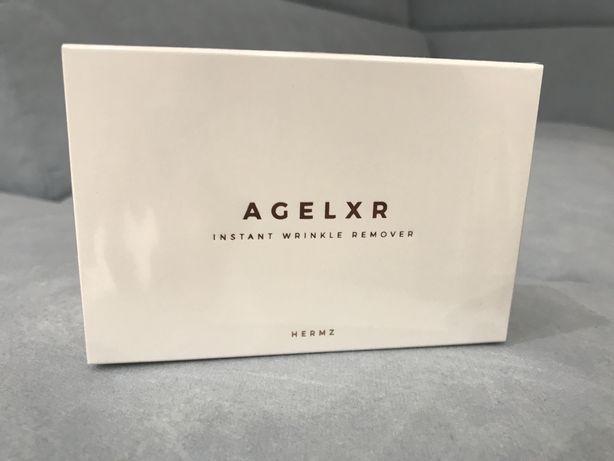Agelxr reduktor zmarszczek 30 ampułek