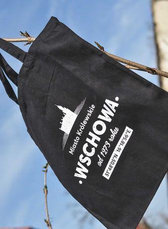 Wschowa - eko torba na zakupy