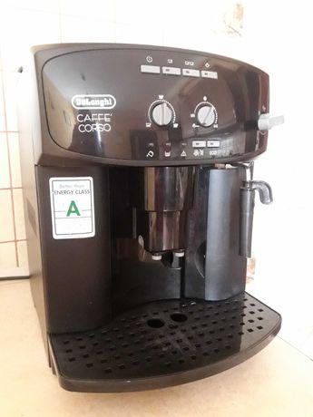 Ekspres Delonghi Caffe Corso