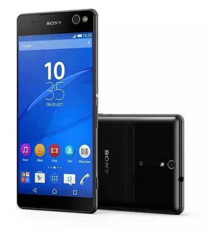 Telefon Smartfon Sony Xperia C5 Ultra Dual Sim 16GB Gwarancja FV23%