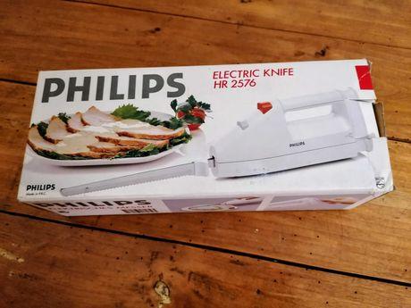Faça eléctrica Philips