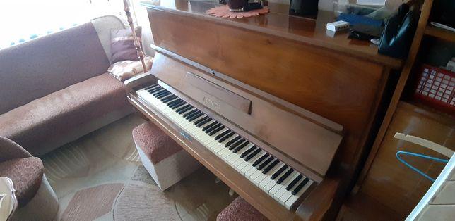 Pianino Legnica ok