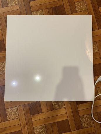 Керамическая отопительная панель Opal375