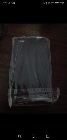 Vendo capas iphone 5 oferta de película e capa Huawei p8 lite