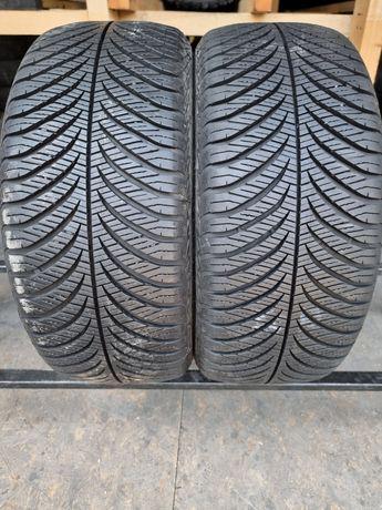 Зимняя Резина Шины 195/50/R15 8.3 мм Goodyear Склад Шин