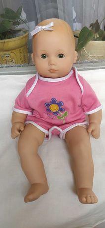 Кукла-пупс American Girl. США. Оригинал. Клеймо.
