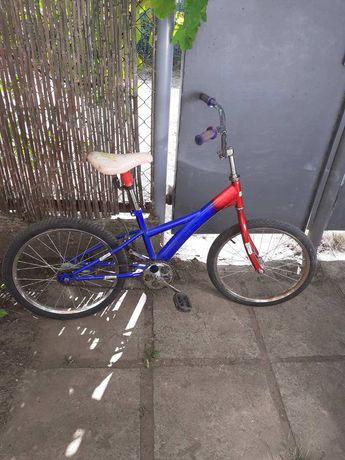 Продам веловипед
