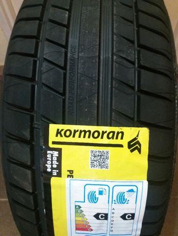 4x Kormoran Nowe Opony letnie Road Perf. 195/65R15 91T rok 2020
