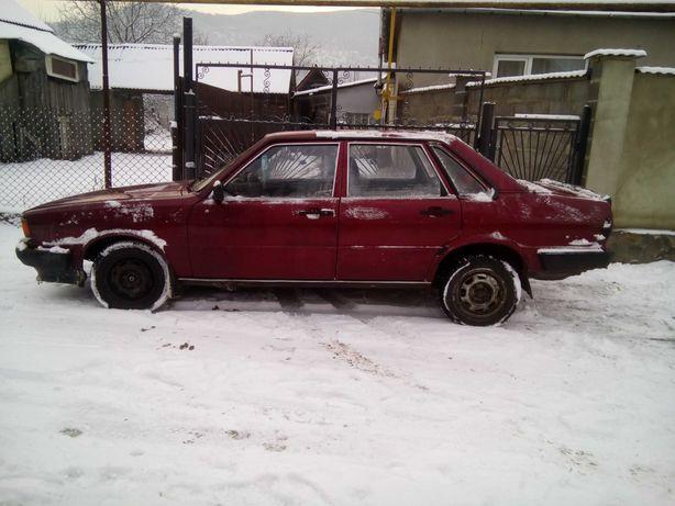 Продам ашину Audi 80ss