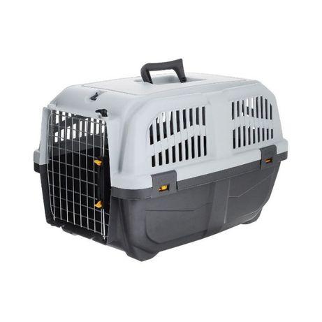 Transporter dla psa lub dużego kota SKUDO 3 IATA