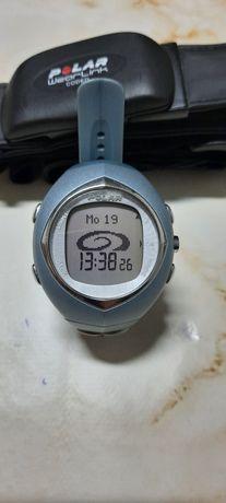 Relógio polar f11