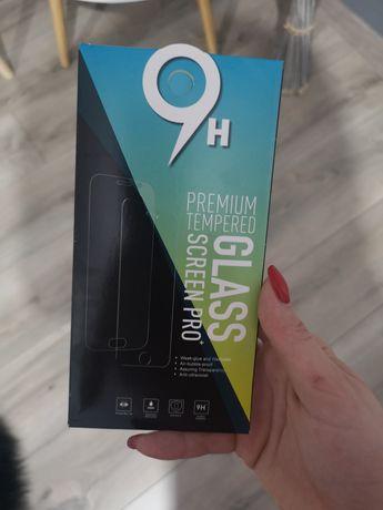 Nowe dwa szkła hartowane Samsung J3