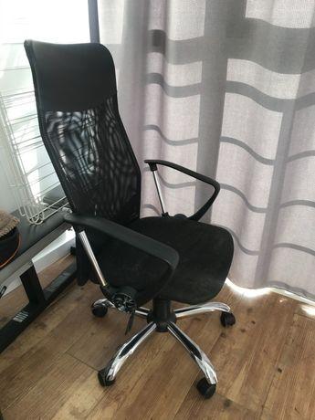 Крісло офісне(комп'ютерне)
