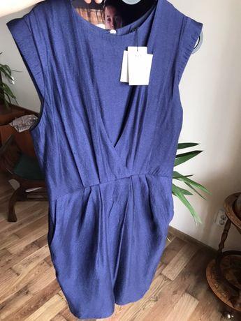 Сукня пляття платье ASOS нове
