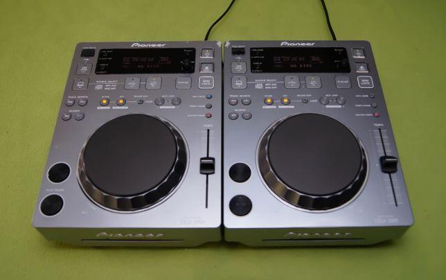 Pioneer CDJ 350 DJM 350 200/250/400 DJM XDJ 700 Gwarancja Skup Zamiana
