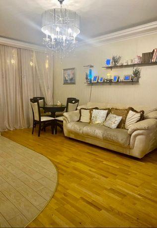 Продам 2-х комнатную квартиру, метро Научная 2 мин. G2