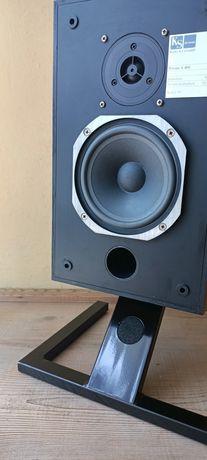 Kolumny głośnikowe KS electronic Kucke & Co Gmbh Prisma A 400 vintage