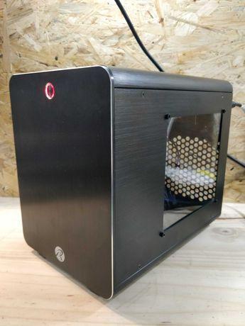 Caixa PC Raijintek Metis Plus