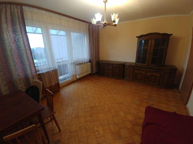 Mieszkanie - Gocław 65m2- 3 pokoje