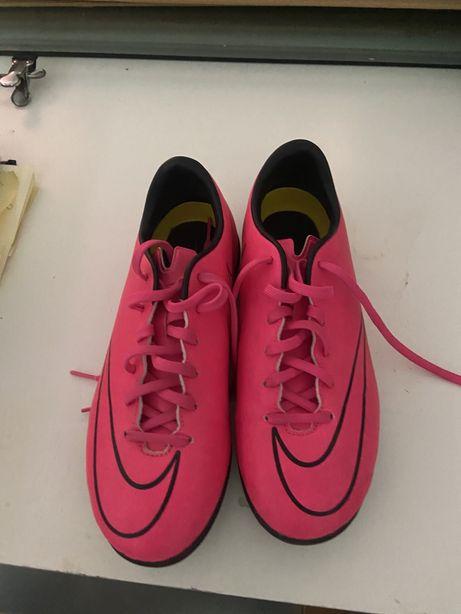 Sapatilas Nike, 35/36