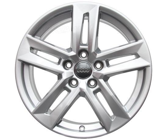 Felgi alu aluminiowe 17 5x112 ORG Audi A4B9 A4 B9 A4B8 B7 B6 A6 NOWE!