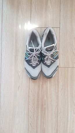 Adidas climacool adiPRENE