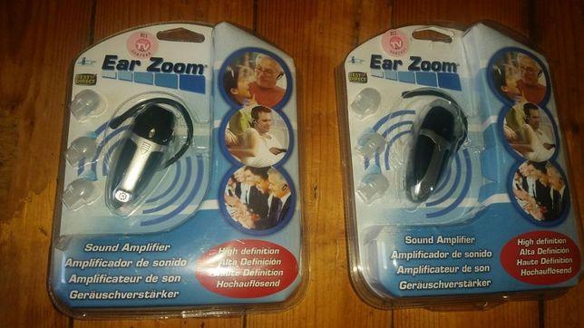 Wzmacniacz dźwięku ze słuchawką, wysokiej rozdzielczości nowy