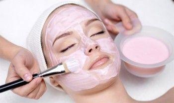Карбокситерапия лица, другие программы решения различных проблем кожи.