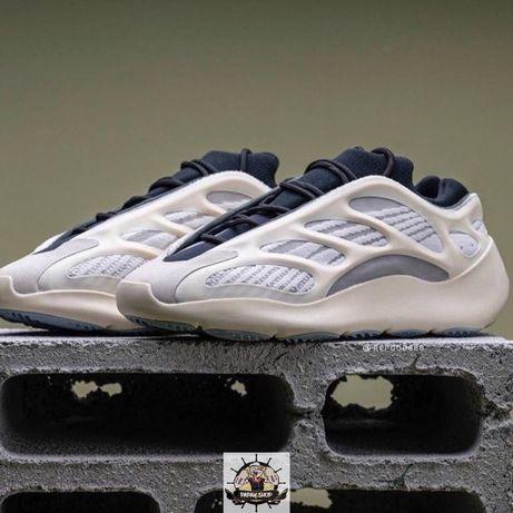 Кроссовки Adidas Yeezy Boost 700 V3 Azael Изи бутс 500 НАЛОЖКА! 36-45р