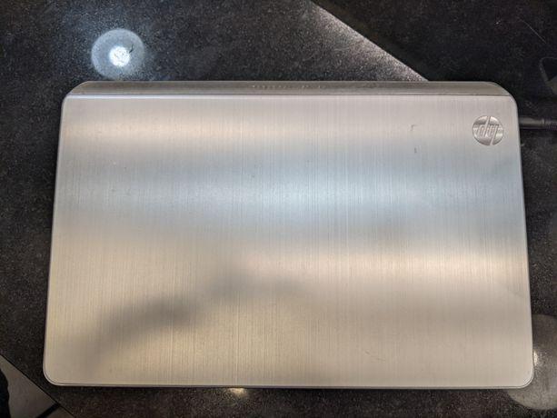 Продам ноутбук HP Envy M6‑1152ER