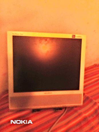 Monitor LCD Samsung i telewizor 2w1 sprzedam(rezerwacja)