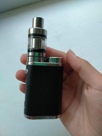 Вейп, электронная сигарета,istick Pico