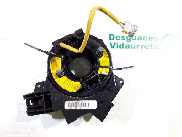4M5T14A664AB Fita do airbag FORD C-MAX (DM2) 1.6 TDCi G8DB