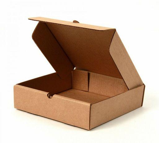 Коробки самосборные, коробки для подарка