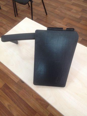 столик планшетный 10 шт