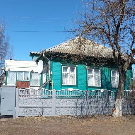 Будинок р-н Мигалівка ТЕРМІНОВО