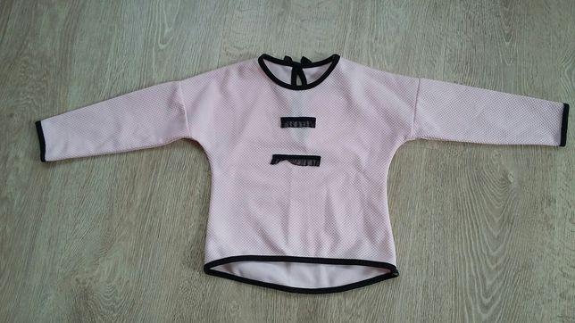 Bluzka elegancka 110
