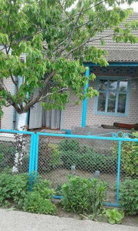 Дом Шевченково , срочно