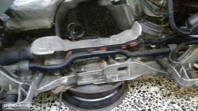 Caixa De Direção Audi A3 Sportback (8Pa)