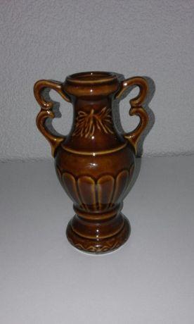 Stary wazon