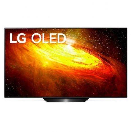 "LG OLED55BX6LB 55"" OLED UltraHD 4K HDR (Promoção)"