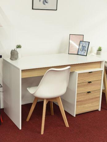 Комп'ютерний стіл EcoLine офисный компьютерный письменний стол