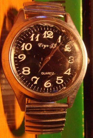 Zegarek męski - Ciyo JJ s-4