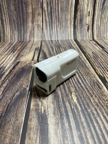 Защитный чехол, скелетон для камеры SONY AS300, X3000