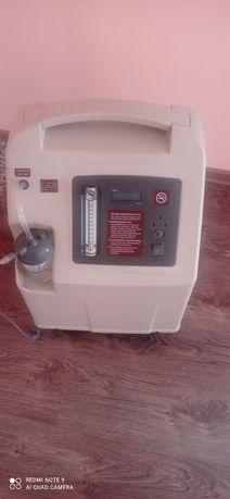Кисневий концентратор Біомет 7F-10
