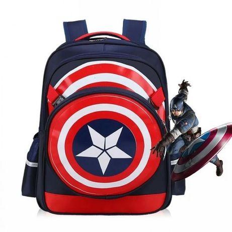 Портфель школьный рюкзак